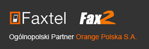 faxtel salony orange